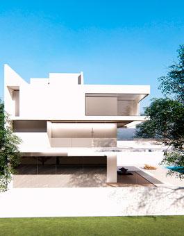 ACIP | Arquitectos Interiositas y Constructores