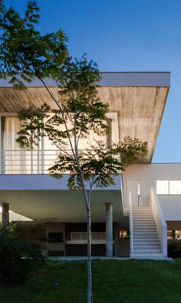 arquitectos e interioristas en madrid norte