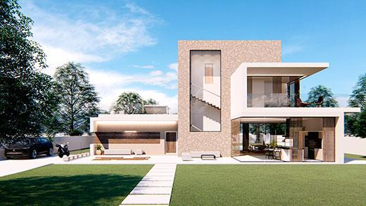 viviendas prefabricadas madrid